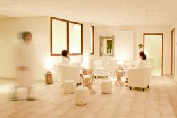 Day Spa in Vendee