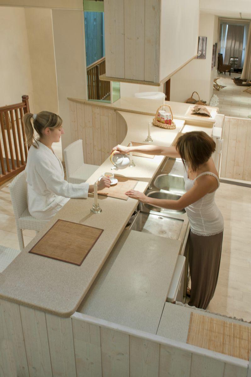 day spa la roche sur yon galeries photos groupe aplus. Black Bedroom Furniture Sets. Home Design Ideas